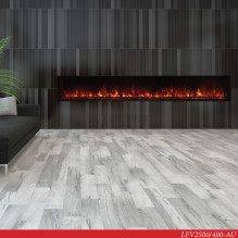 Landscape-FullView-2-5m-Fireplace