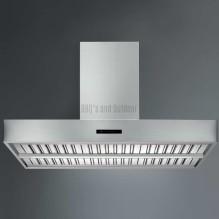 falmec-trento-120-wall-mount