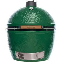 XLarge-Big-Green-Egg