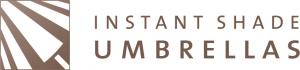 Instant Shade Logo