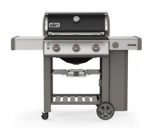 Weber Genesis II E310 - Natural Gas